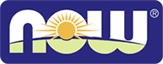 Logo-NOW Foods