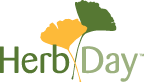 HerbDay Logo High Res