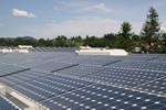 Revised Solar Panels