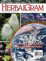 HG81 cover SM