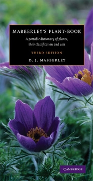 Mabberley Cover 2
