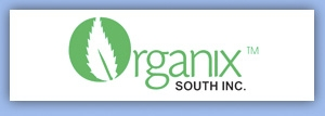 Organix South for AAH
