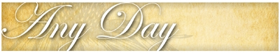 eCards Any Day banner