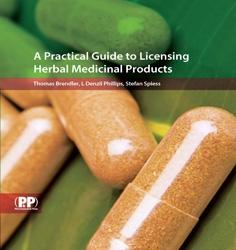 PGL Cover