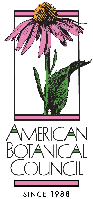 ABC-logo-since1988-FINAL-vert 2020.jpg