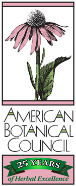 Announces Recipients of James A. Duke Excellence in Botanical Literature Award