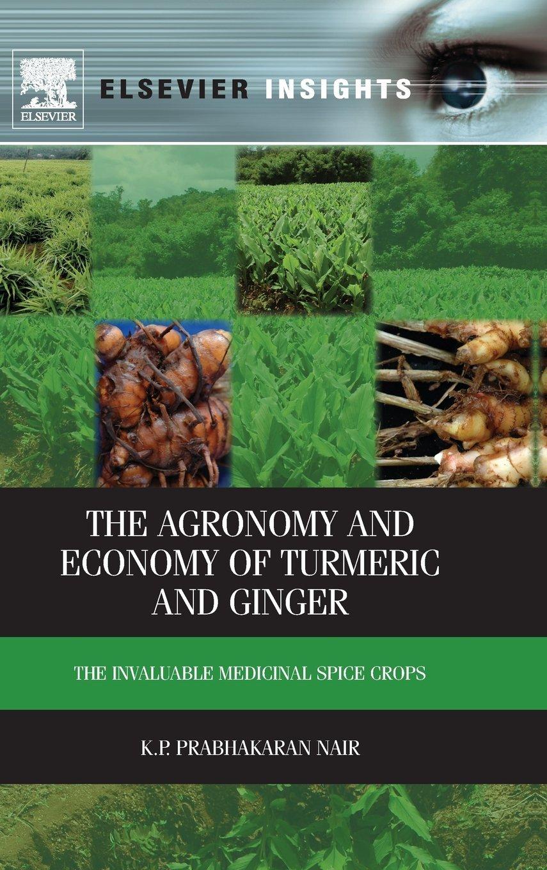 AgronomyEconomy_CoverImage.jpg