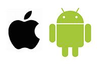 AppleAndroid.jpg