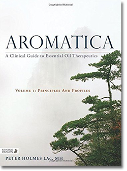 Aromatica_Cover_DS.jpg