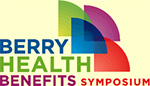 Berry Health Benefits Symposium