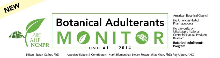 Botanical-Adulterants-Monitor-header.jpg