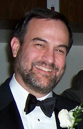 John Cardellina