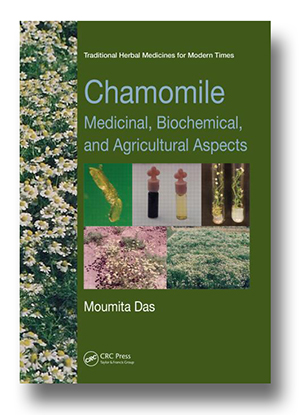 Chamomile_BookCover_DS.jpg