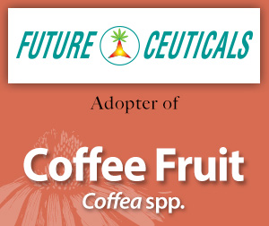 Coffee fruit for AAH page