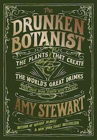 DrunkenBotanist_Cover.jpg