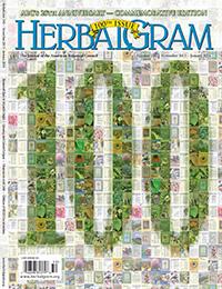 HerbalGram Issue 100