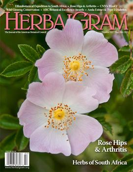 HerbalGram 102