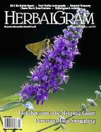 HG105_cover.jpg