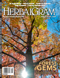 HG116-coverweb.jpg