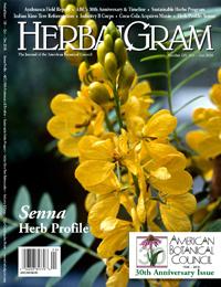 HG120-coverweb.jpg