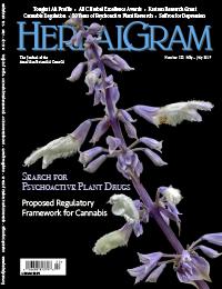 HG122-coverweb.jpg