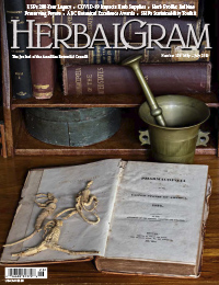 HG126 cover
