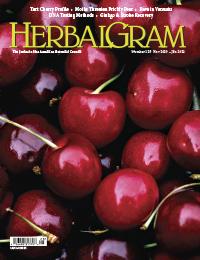 HG128-coverweb.jpg