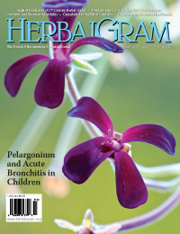 HG95 cover