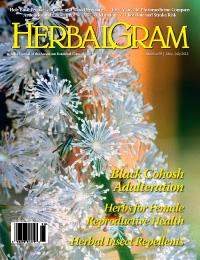 HerbalGram 98