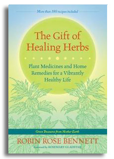 HealingHerbs_DS.jpg