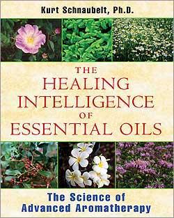 Healing Intelligence
