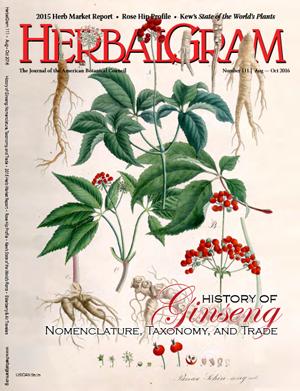 HerbalGram-111.png