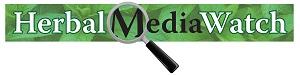 Herbal MediaWatch