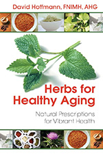 HerbsforHealthyAging_Cover.jpg