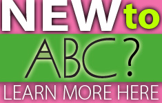 New to ABC?