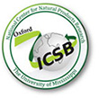 International Conference on the Science of Botanicals