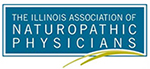 Illinois Association of Naturopathic Physicians