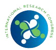International Research Congress on Integrative Medicine &amp