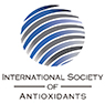 International Society Antioxidants
