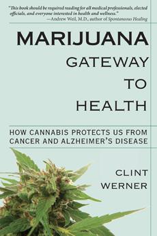 Gateway to Health