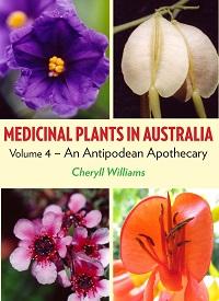 MedPlantsAustralia_Cover.jpg