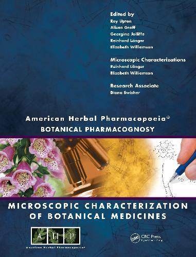 MicroCharacterization