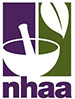 National Herbalists Association of Australia