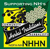 New Hampshire Herbal Network