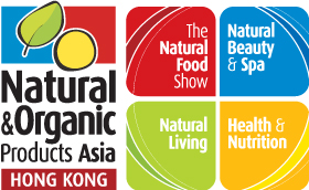 Natural Organic Products Asia.jpg