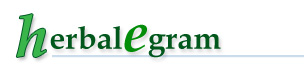 HNE HerbalEGram