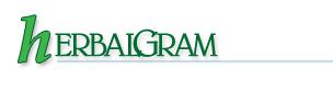 News & Events HerbalGram