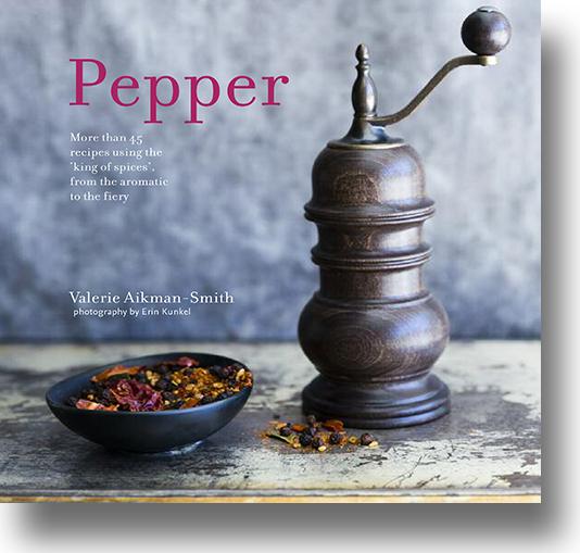 Pepper_DS.jpg