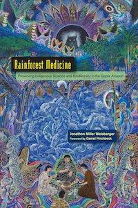 RainforestMedicine_Cover.jpg