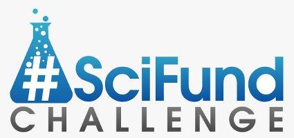 SciFund Challenge